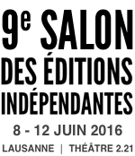 EditionsIndependantes-2016